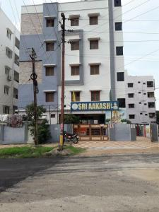 Schools &Universities Image of 0 - 1400 Sq.ft 3 BHK Apartment for buy in Surya Classic