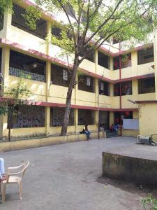 Schools & Universities Image of 1000 Sq.ft 2 BHK Apartment for buy in Somwar Peth for 6500000