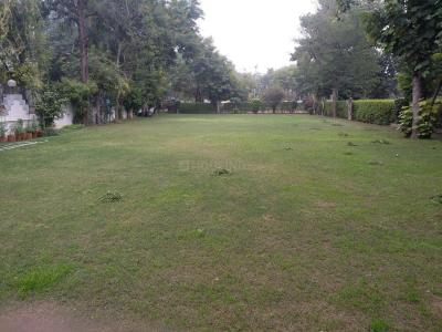 Parks Image of 700 - 715 Sq.ft 2 BHK Apartment for buy in Unitech Unitech Unihomes 1