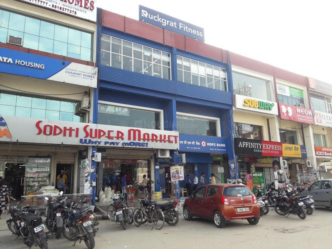 Harichatni com