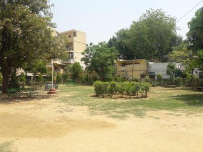 Parks Image of 1800 - 2700 Sq.ft 3 BHK Apartment for buy in Kapani Homes 1