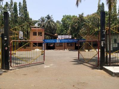 अथर्व पल्लवी छाया में खरीदने के लिए 367.05 - 930.0 Sq.ft 1 BHK अपार्टमेंट स्कूलों और विश्वविद्यालयों   की तस्वीर