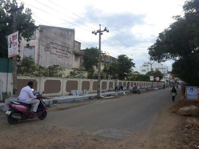 Schools &Universities Image of 793 - 1013 Sq.ft 2 BHK Apartment for buy in JBM MANAS