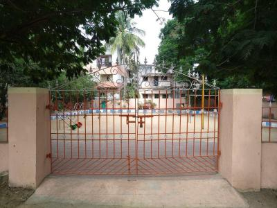 Parks Image of 1100 Sq.ft 3 BHK Independent House for rent in Pallikaranai for 17000
