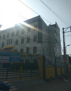 Schools & Universities Image of 1320 Sq.ft Residential Plot for buy in Building True Landmark 2 Executive 1, Falaknuma for 1393123