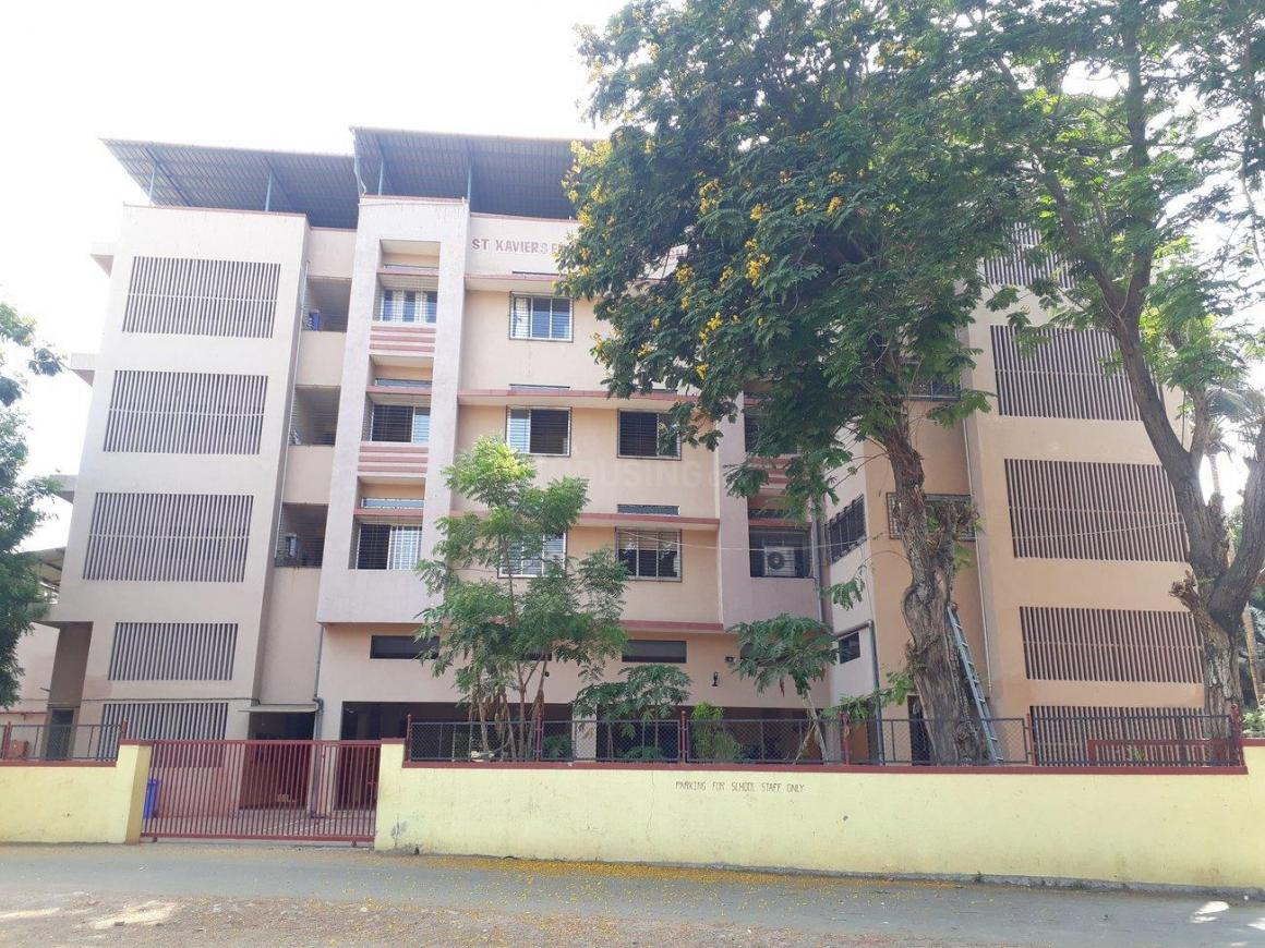 Schools & Universities Image of 2800 Sq.ft 4 BHK Independent House for buy in Vasai West for 17000000