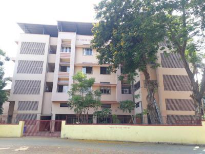 Schools &Universities Image of 465.22 - 5040.42 Sq.ft 1 RK Apartment for buy in Shree Sai Kuteer