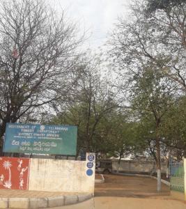 Landmarks in and around Agragami Madhukunj