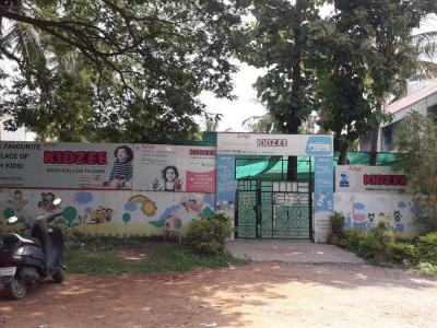 Schools &Universities Image of 645.0 - 1210.0 Sq.ft 1 BHK Apartment for buy in Sobha Aspirational Homes