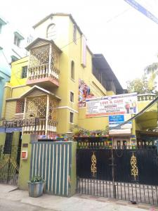 Schools &Universities Image of 425 - 740 Sq.ft 1 BHK Apartment for buy in Siddhaye Apartment