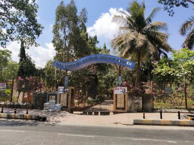 रूमीट क्षारद रेसिडेंसेस, चेंबूर  में 42500000  खरीदें  के लिए 42500000 Sq.ft 4 BHK अपार्टमेंट के पार्क  की तस्वीर