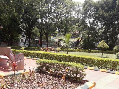 Parks Image of 1290.0 - 2270.0 Sq.ft 2 BHK Apartment for buy in Skanda Lake Front