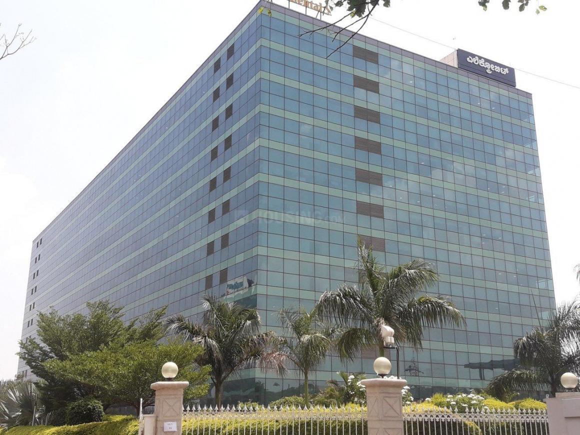Continental Automotive Components India Pvt Ltd