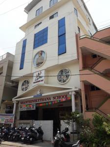 बनाशंकरी  में 47800000  खरीदें  के लिए 6762 Sq.ft 3 BHK इंडिपेंडेंट हाउस के स्कूलों और विश्वविद्यालयों   की तस्वीर