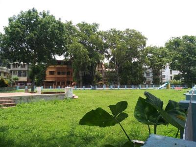 Parks Image of 630 - 900 Sq.ft 2 BHK Apartment for buy in Elson Sapphire