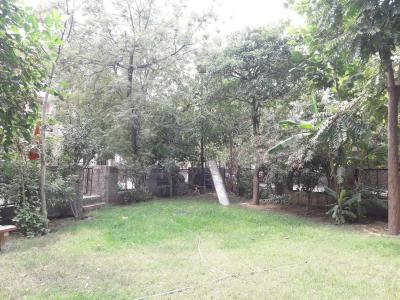 Parks Image of 1250.0 - 3000.0 Sq.ft 3 BHK Apartment for buy in Whitehousz Floors 10
