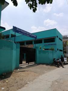 Schools &Universities Image of 960 - 1065 Sq.ft 2 BHK Apartment for buy in Shubham Residency Block C & D