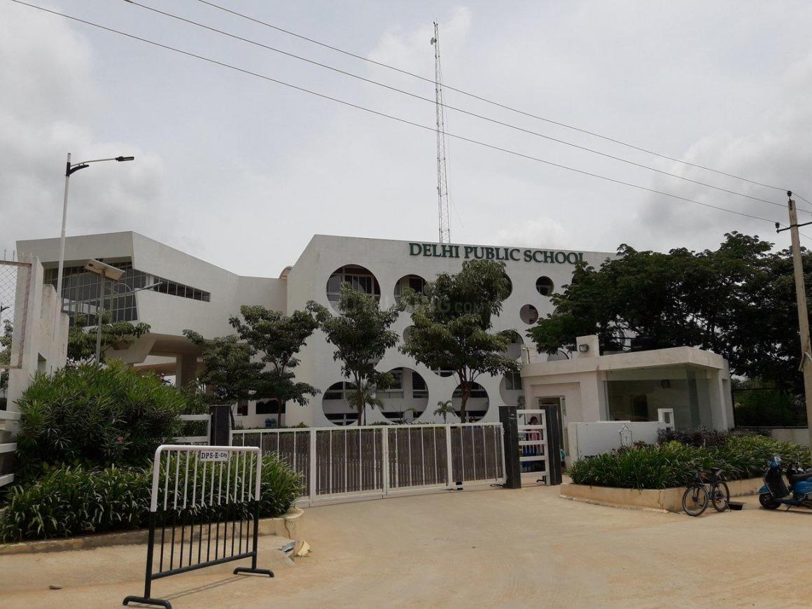 Schools & Universities Image of 3863 Sq.ft 4 BHK Villa for buy in Gopasandra for 26800000