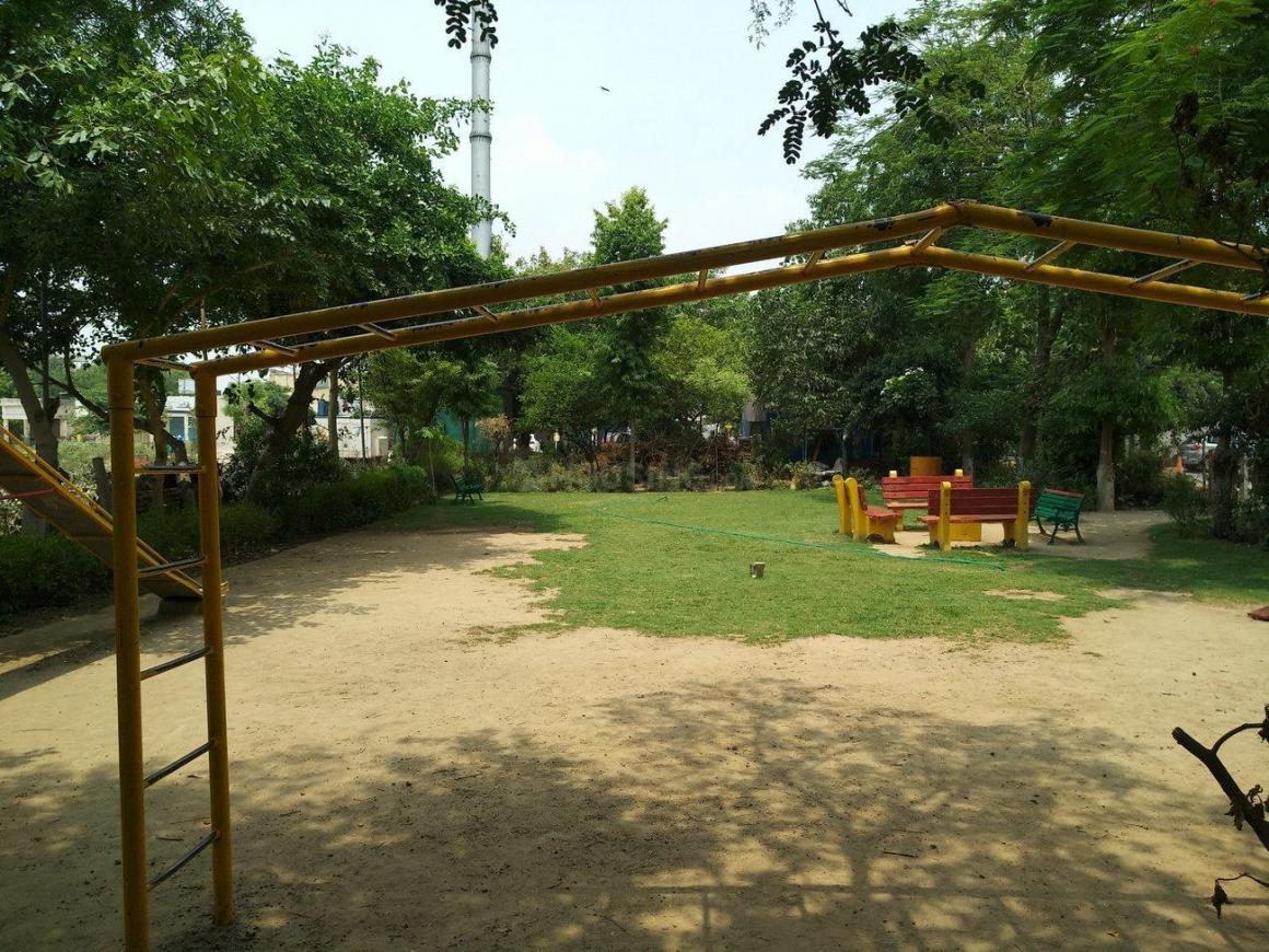 Parks Image of 2368.0 - 3078.0 Sq.ft Residential Plot Plot for buy in HUDA Plot Sector 5