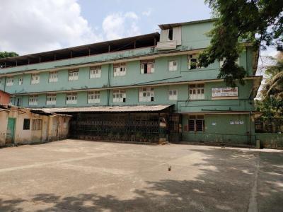 Schools &Universities Image of 1245 - 1855 Sq.ft 2 BHK Apartment for buy in Raheja Acropolis