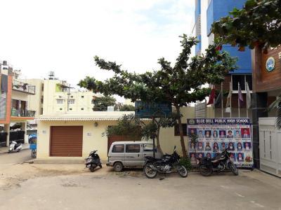 Schools &Universities Image of 600.0 - 1780.0 Sq.ft Residential Plot Plot for buy in Aditya Center City