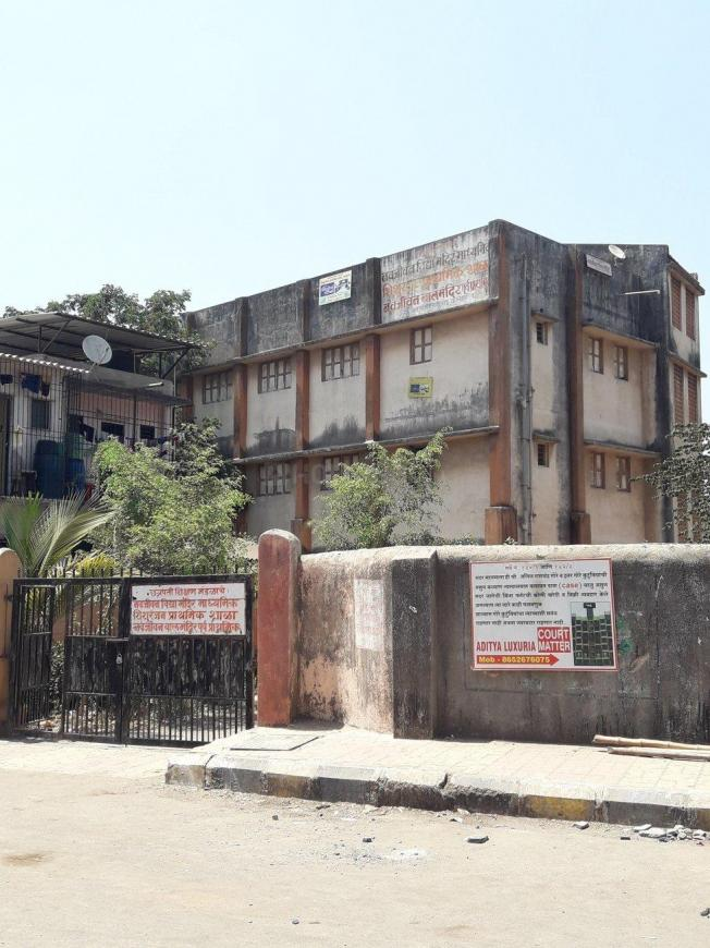 Schools & Universities Image of 2200 Sq.ft 3 BHK Independent House for buy in Kalyan West for 5500000