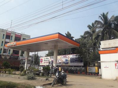 Petrol Pumps Image of 1054.0 - 1582.0 Sq.ft 2 BHK Apartment for buy in Bhawani Courtyard