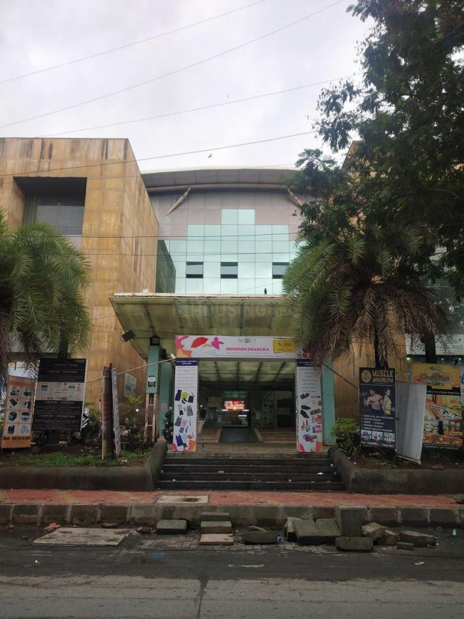 Shopping Malls Image of 1200.0 - 1880.0 Sq.ft 3 BHK Apartment for buy in RC Harmony