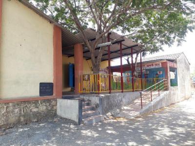 Schools &Universities Image of 184.0 - 256.0 Sq.ft 1 BHK Apartment for buy in Ritu Dreams