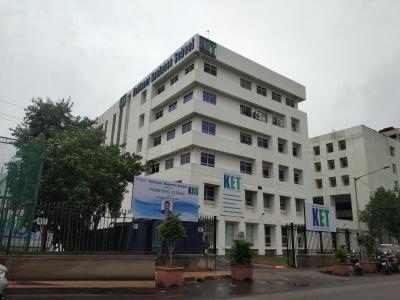 सुरना तुलसी चेंबर फेज II में खरीदने के लिए 319.9 - 392.45 Sq.ft 1 BHK अपार्टमेंट स्कूलों और विश्वविद्यालयों   की तस्वीर