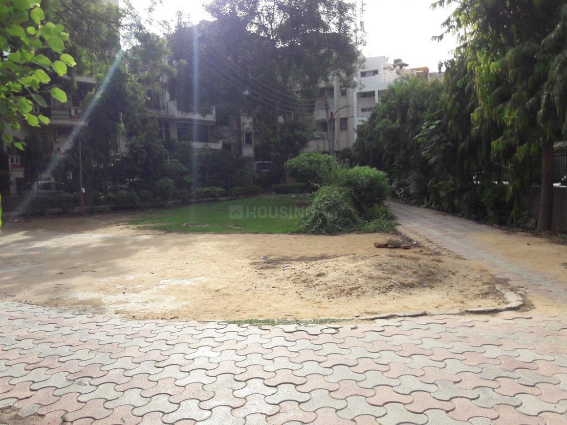 Parks Image of 900 Sq.ft 3 BHK Independent House for buy in Kalkaji for 6000000