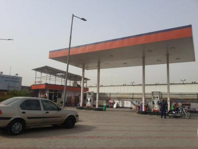 Petrol Pumps Image of 246.17 - 674.36 Sq.ft 1 BHK Apartment for buy in Jai Ambey Jagdish Puram