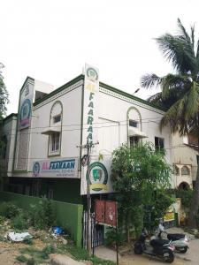 Schools & Universities Image of 2563 Sq.ft 4 BHK Apartment for buy in Vasavi Usharam Integra, Toli Chowki for 20000000