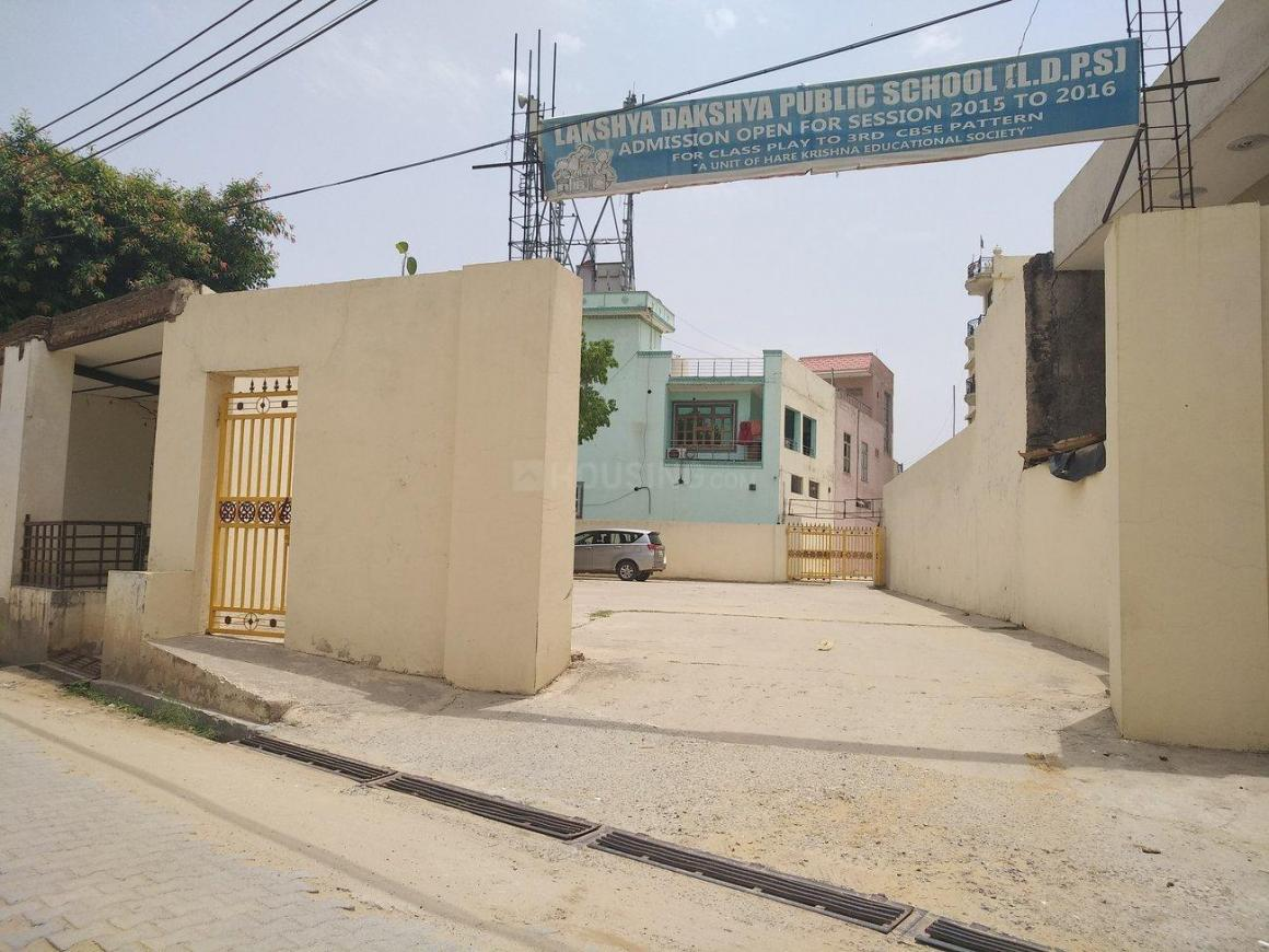 Schools & Universities Image of 1801 Sq.ft 3 BHK Independent House for buy in Sector 70A for 13400000