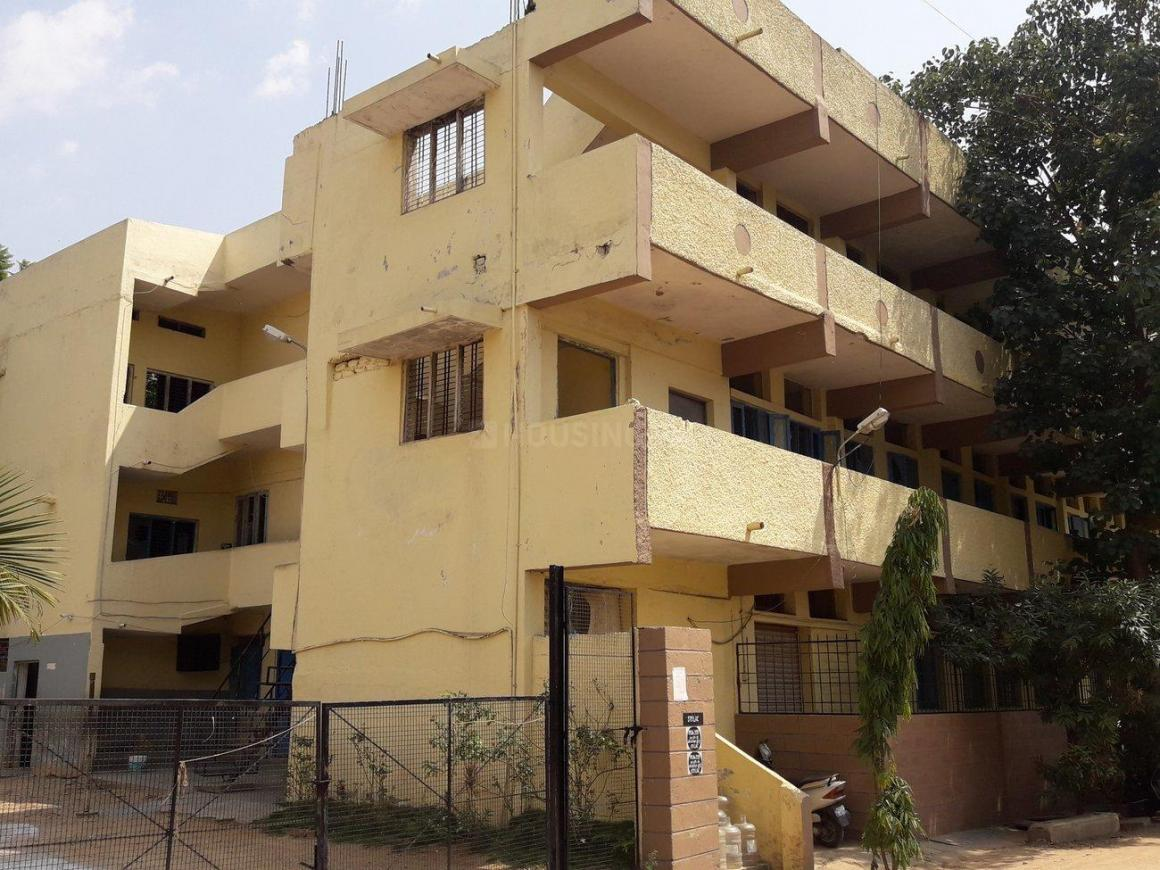 Schools & Universities Image of 700 Sq.ft 2 BHK Independent House for rent in Kudlu Gate for 14000