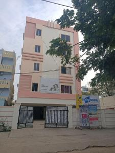 Schools &Universities Image of 2055.0 - 2640.0 Sq.ft 3 BHK Apartment for buy in Relcon Marvel Apartment