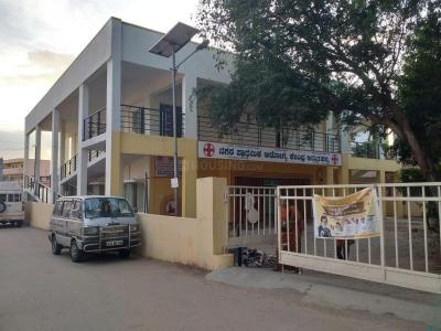 सेंचुरी इथोस में खरीदने के लिए 2850.0 - 4235.0 Sq.ft 3 BHK अपार्टमेंट अस्पतालों और क्लिनिक  की तस्वीर