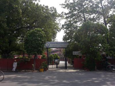 Schools &Universities Image of 0 - 1125 Sq.ft 2 BHK Apartment for buy in Krishna Apartment - 2