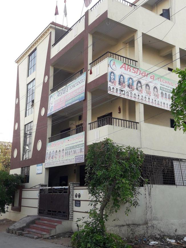 Schools & Universities Image of 2900 Sq.ft 4 BHK Independent House for buy in Nagole for 14000000