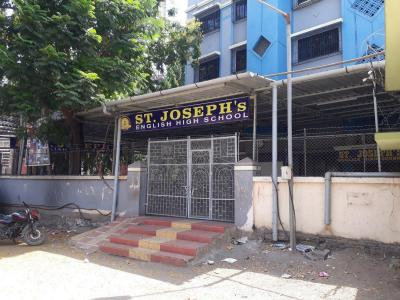 Schools &Universities Image of 205.27 - 337.88 Sq.ft 1 BHK Apartment for buy in Shantee Sunshine Green Park Phase 3