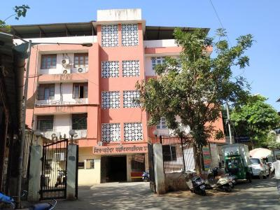 Schools & Universities Image of 200 Sq.ft 1 RK Apartment for rent in Bhayandar East for 6500