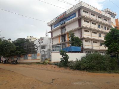 Schools &Universities Image of 1120 - 1125 Sq.ft 2 BHK Apartment for buy in Urban Dzire