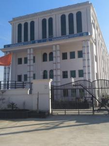 रोफ अतुल्यस में खरीदने के लिए 468.55 - 643.14 Sq.ft 2 BHK अपार्टमेंट स्कूलों और विश्वविद्यालयों   की तस्वीर
