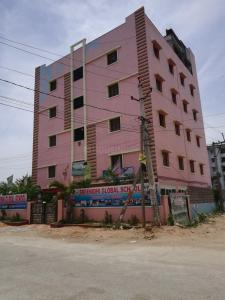 Schools &Universities Image of 1165.0 - 2020.0 Sq.ft 2 BHK Apartment for buy in Concrete Vivanta