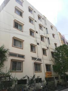 Schools & Universities Image of 1180 Sq.ft 2 BHK Apartment for buy in Whisper Valley for 4567000