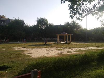 Parks Image of 300 - 2500 Sq.ft 1 BHK Apartment for buy in Green Villas