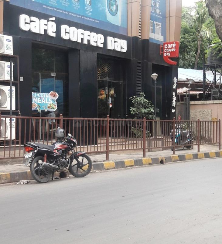 Food & Drinks Section Image of 850 Sq.ft 2 BHK Independent House for buyin Malad West for 14500000