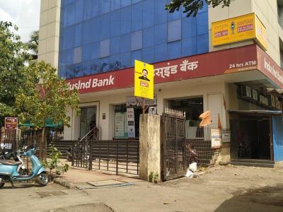 हिया रीजन्सी, भायंदर ईस्ट  में 5490500  खरीदें  के लिए 5490500 Sq.ft 1 BHK अपार्टमेंट के बैंक  की तस्वीर
