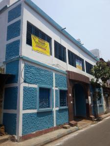 हेडुया  में 9100000  खरीदें  के लिए 1400 Sq.ft 3 BHK अपार्टमेंट के स्कूलों और विश्वविद्यालयों   की तस्वीर