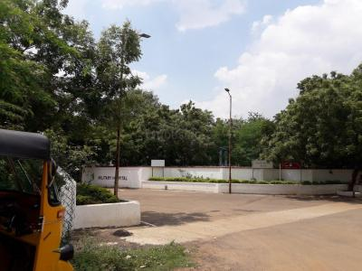 Hospitals & Clinics Image of 1000 Sq.ft Residential Plot for buyin Ekkatuthangal for 180000
